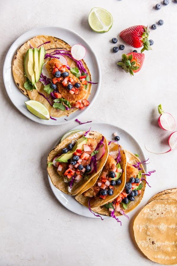 fish tacos-19
