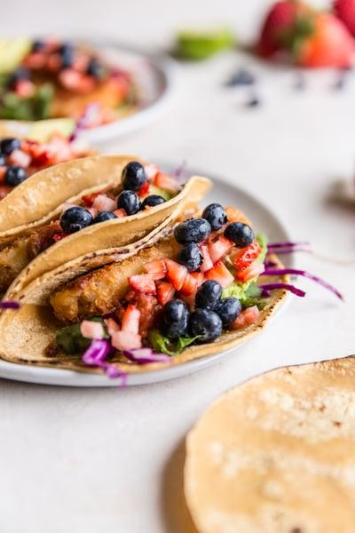 fish tacos-5
