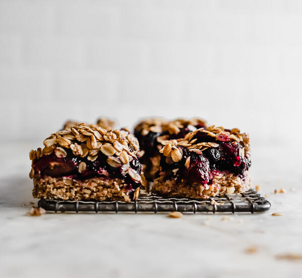 3-Blueberry-Crumble-Bars