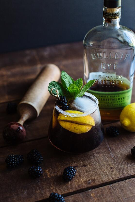 Apple Bourbon & Blackberry Sour-apple bourbon-4.jpg