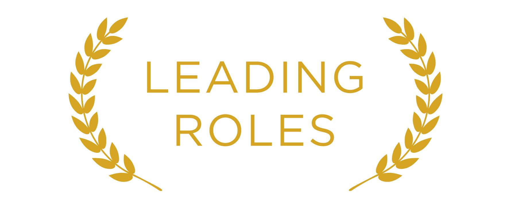 BerryAwards_Leading