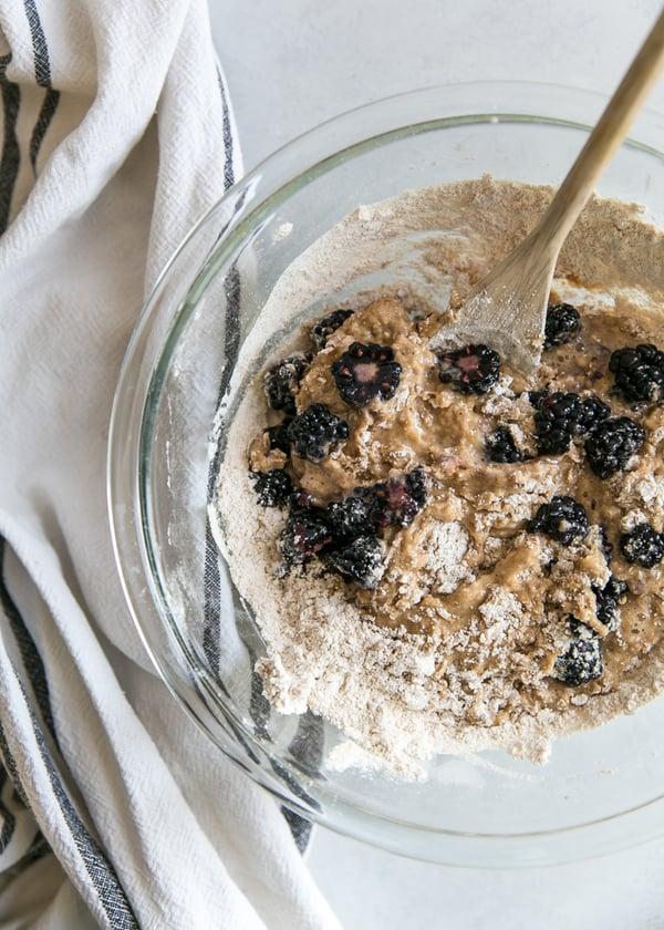 Blackberry-Muffins-1