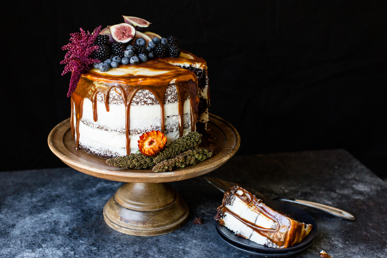 cg fall cake and cocktails-16