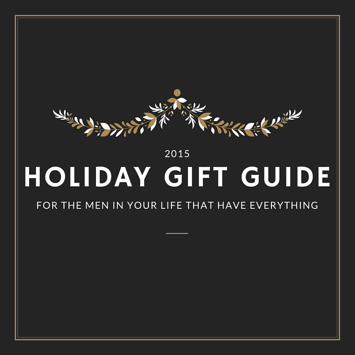 Holiday_gift_guide.png