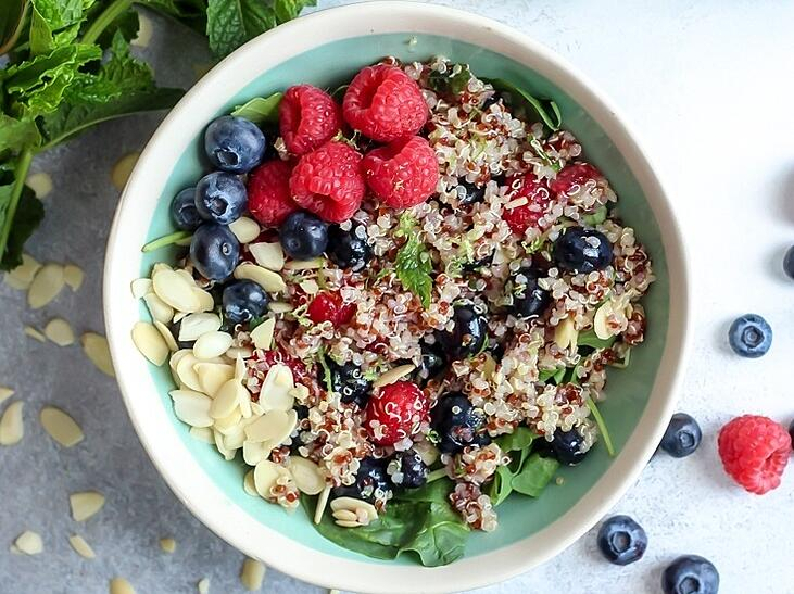Honey-Lime-Berry-Quinoa-Salad-with-Mint-9-922779-edited.jpg