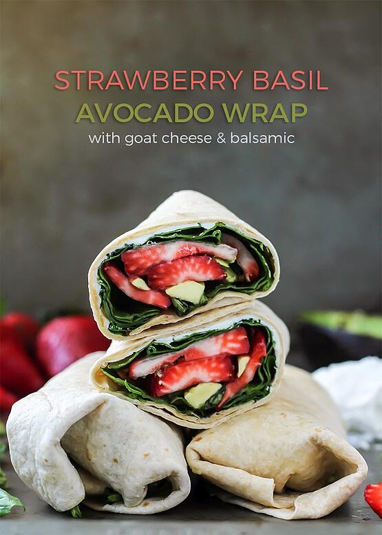 Strawberry-Basil-Avocado-Wrap-9-pin 1.jpg