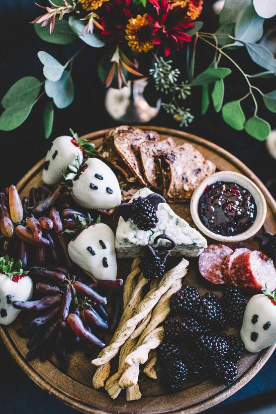 adult halloween party-5.jpg