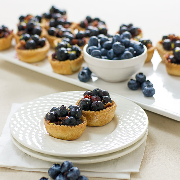 bacon-blueberry-mini-pies-feature