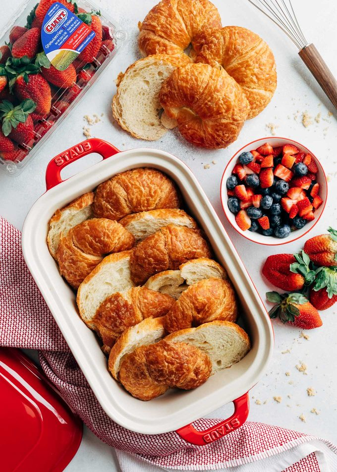 baked-croissant-french-toast-2-680x952.jpg