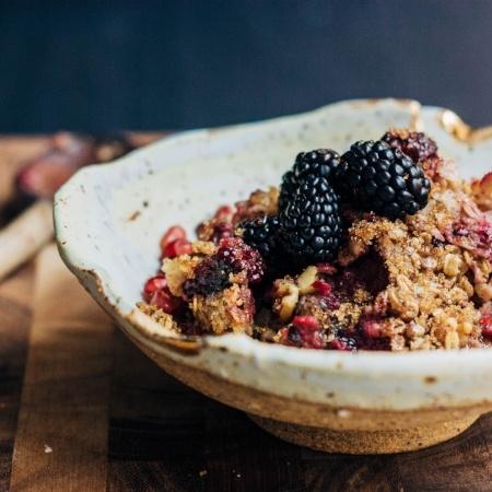 baked_blackberry_oatmeal_edited-10_1-265330-edited