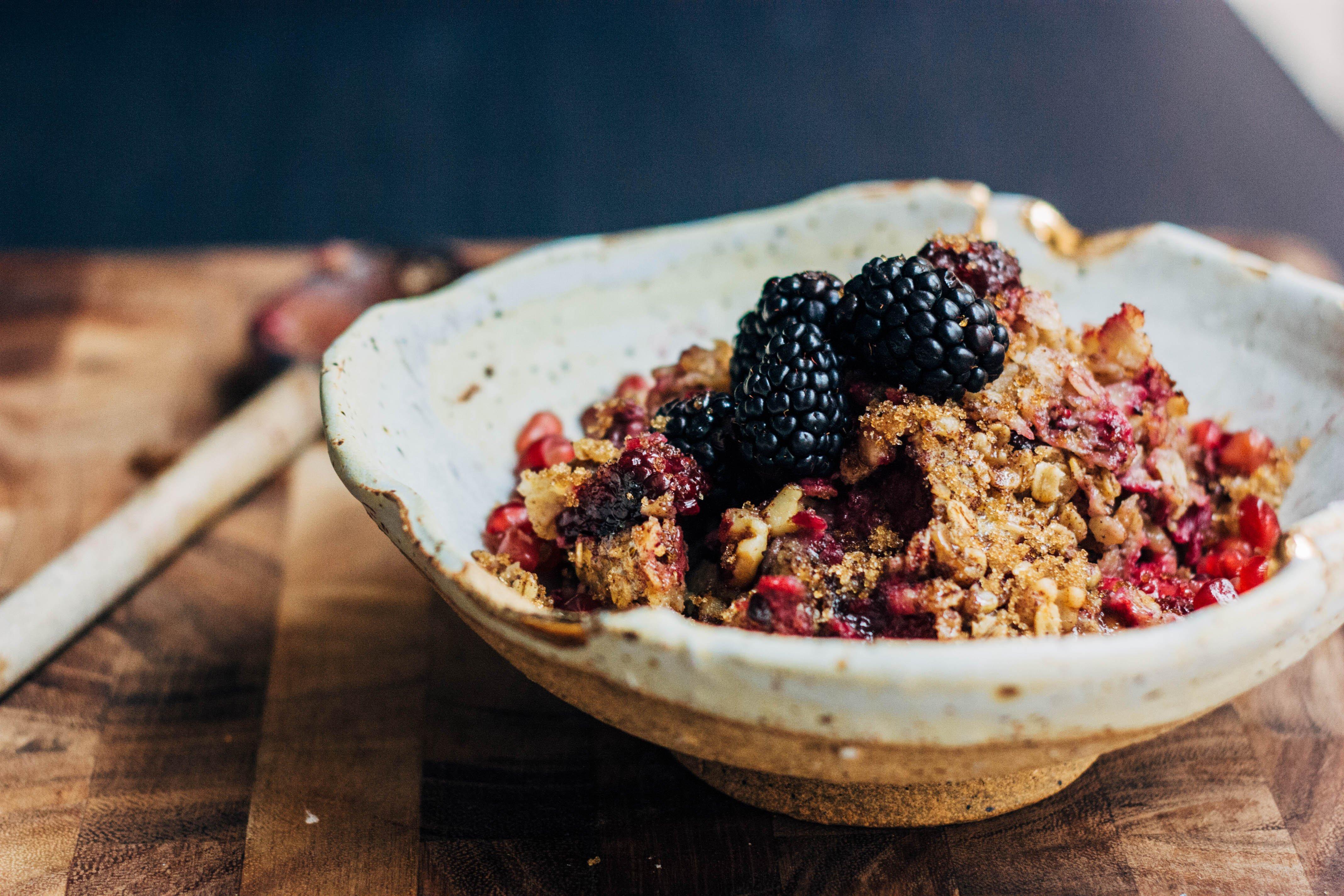 baked_blackberry_oatmeal_edited-10_1