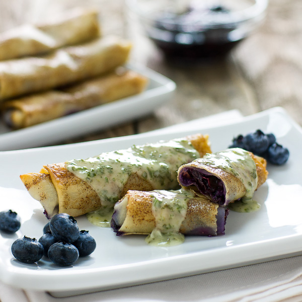 bellissimo-blueberry-rollup-feature