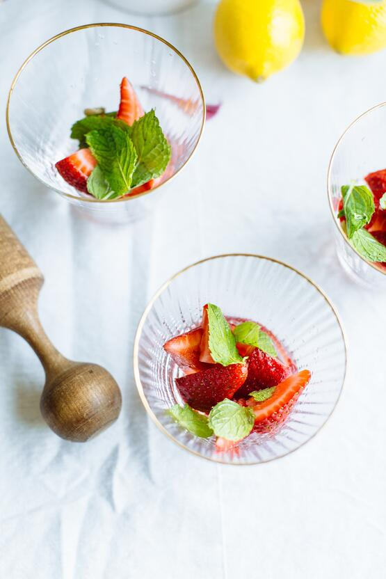 berries and bubbles-1.jpg