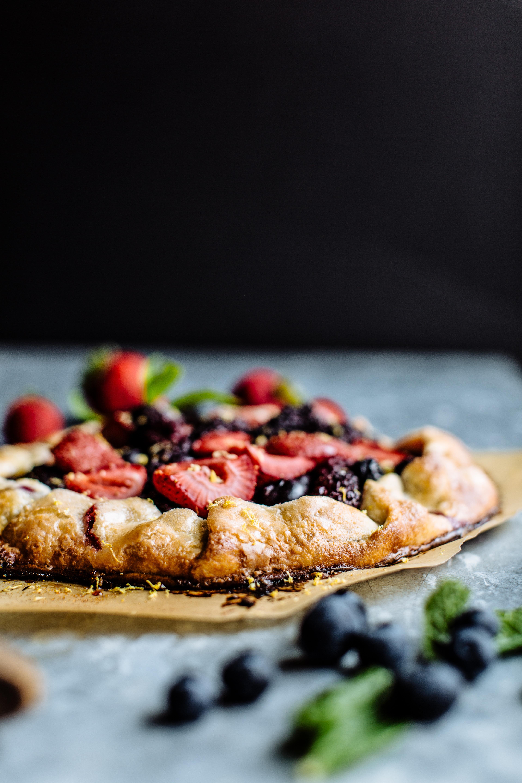 berry galette-3.jpg