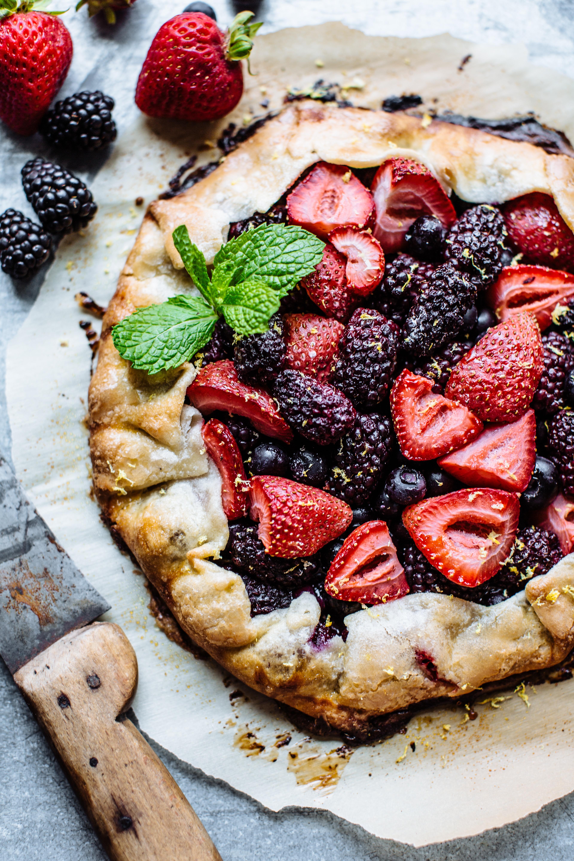 berry galette-4.jpg