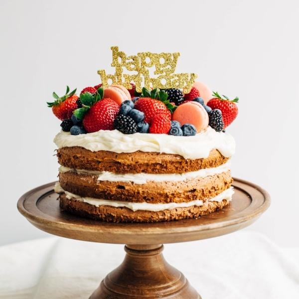 birthday cake-1-176325-edited