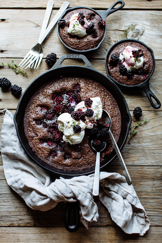 blackberry brownie-1.jpg