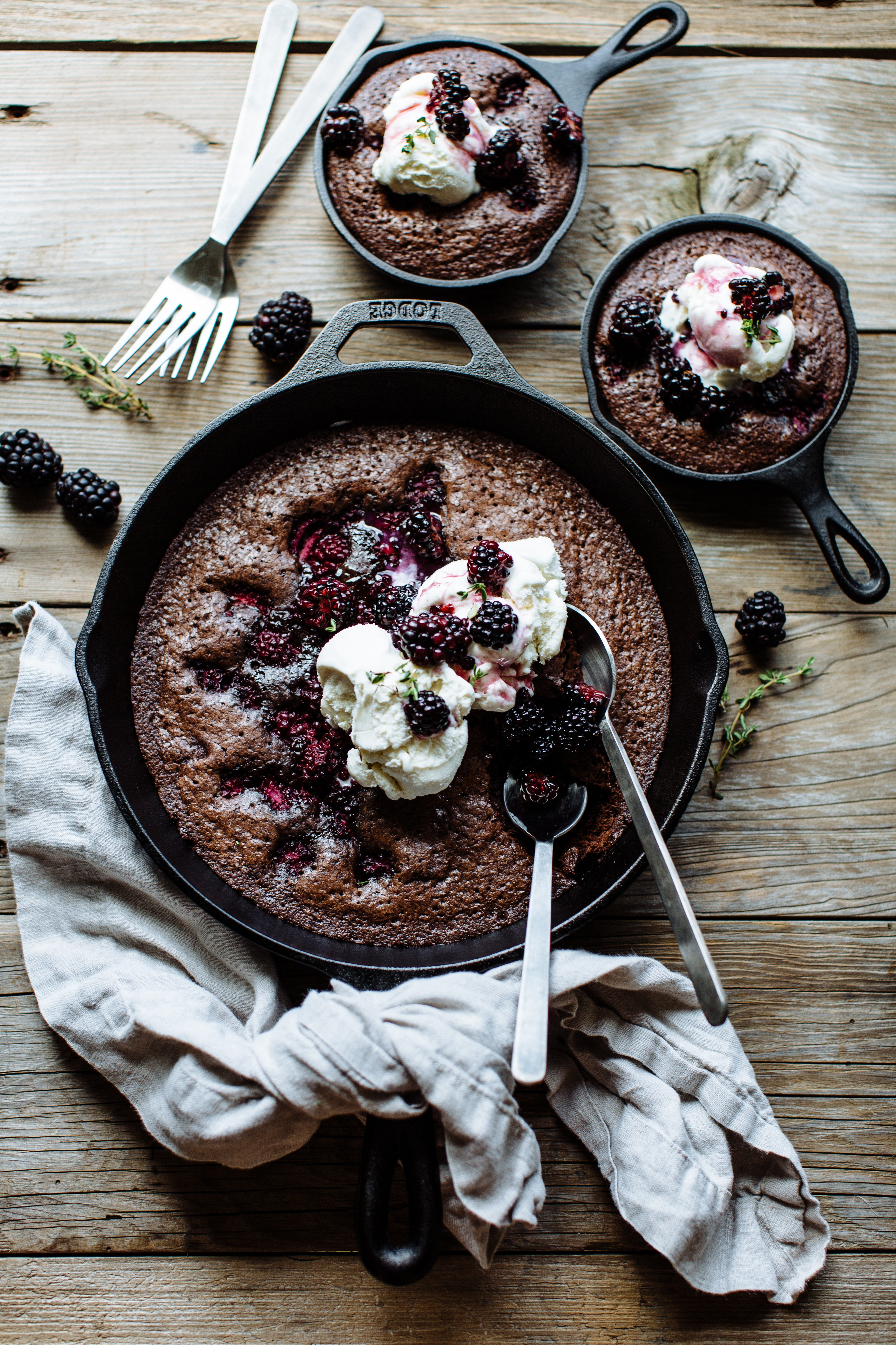 blackberry brownie-1.jpg