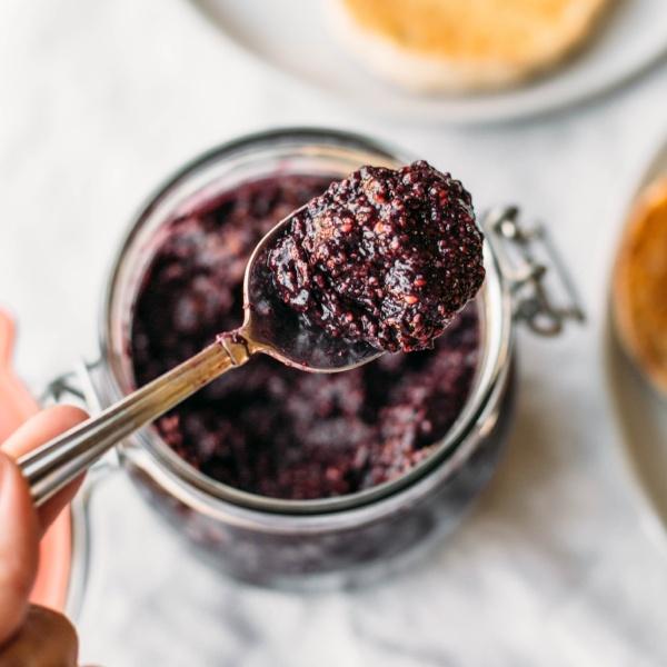 blackberry chia jam-1-409700-edited