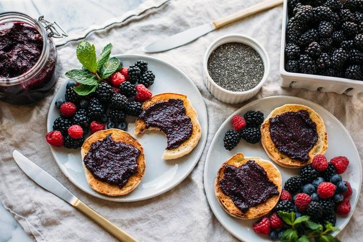 blackberry chia jam-10.jpg