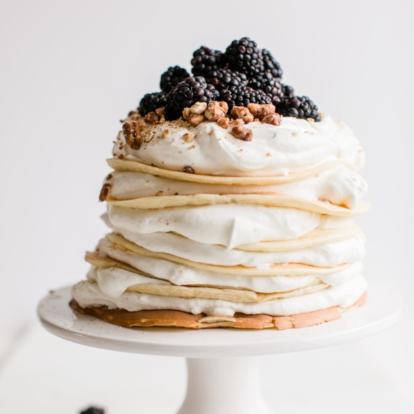 blackberry crepes 600x600