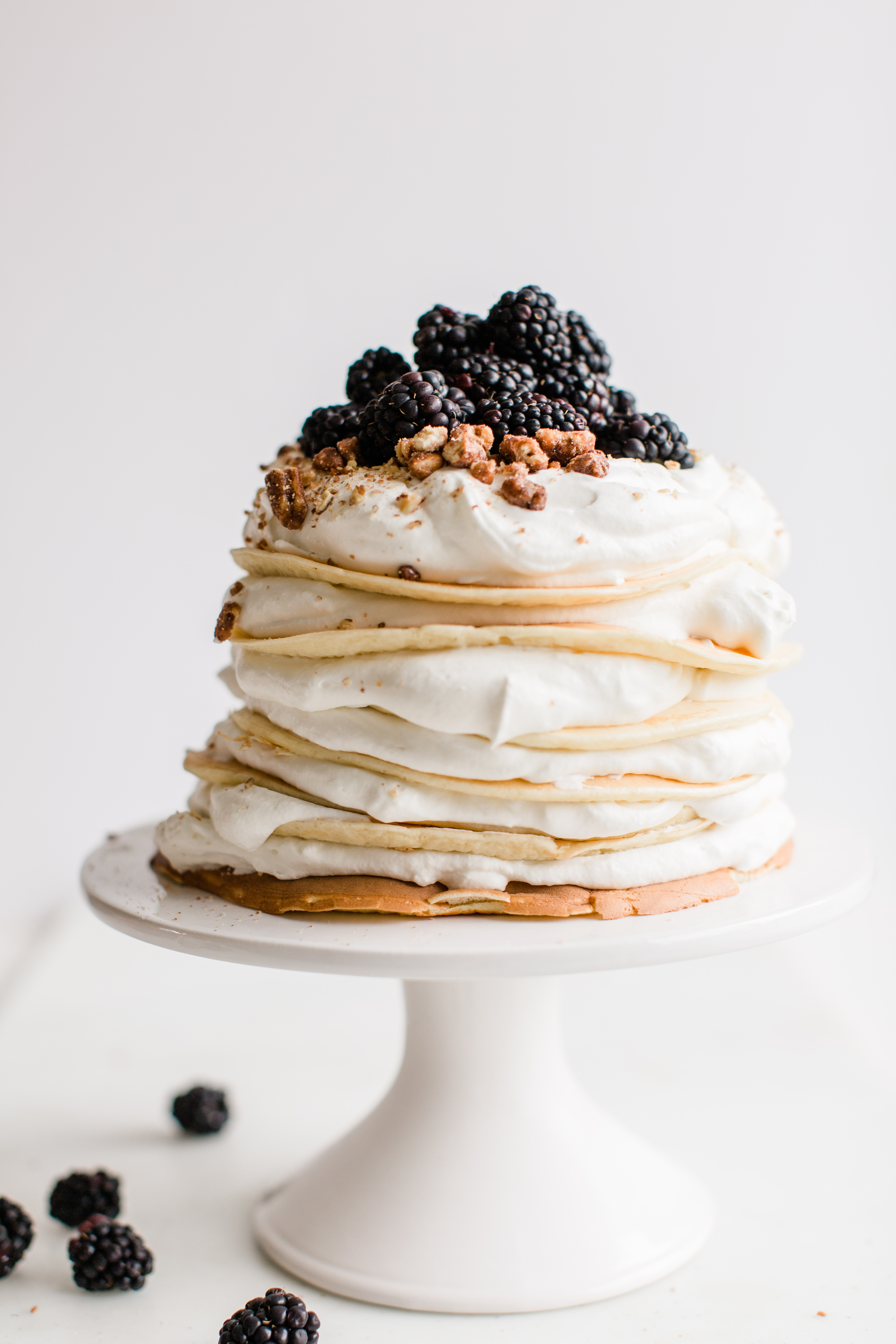 blackberry crepes-1.jpg