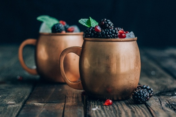 blackberry moscow mule 600X400