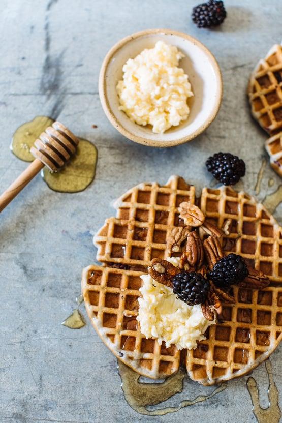 blackberry pecan waffles-6.jpg