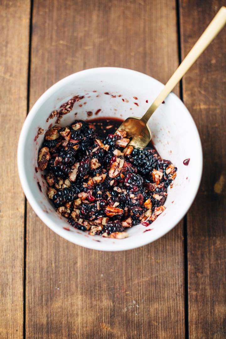 blackberry pesto-2.jpg