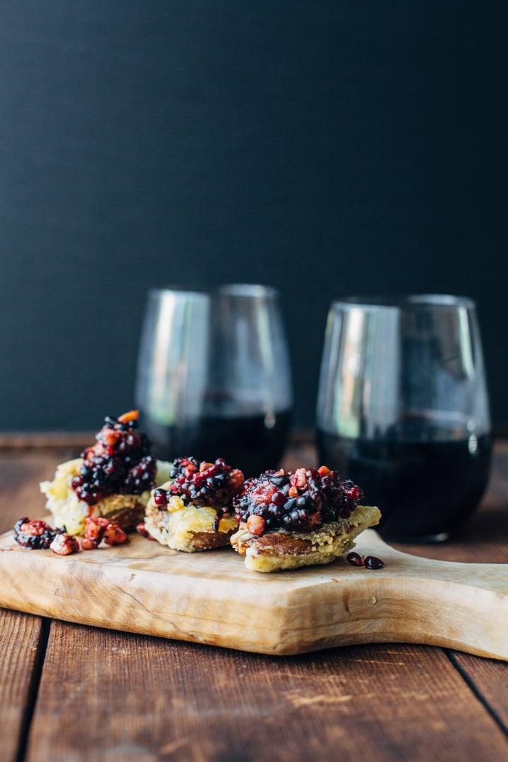 blackberry pesto-4.jpg
