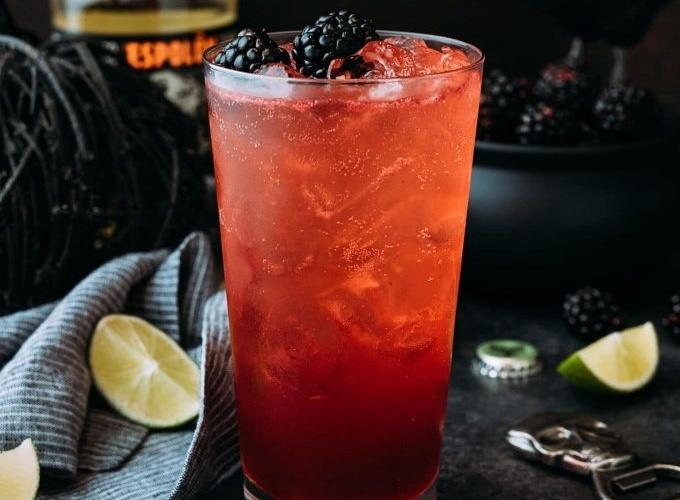 blackberry-el-diablo-halloween-cocktail-3-680x937 3-958344-edited.jpg