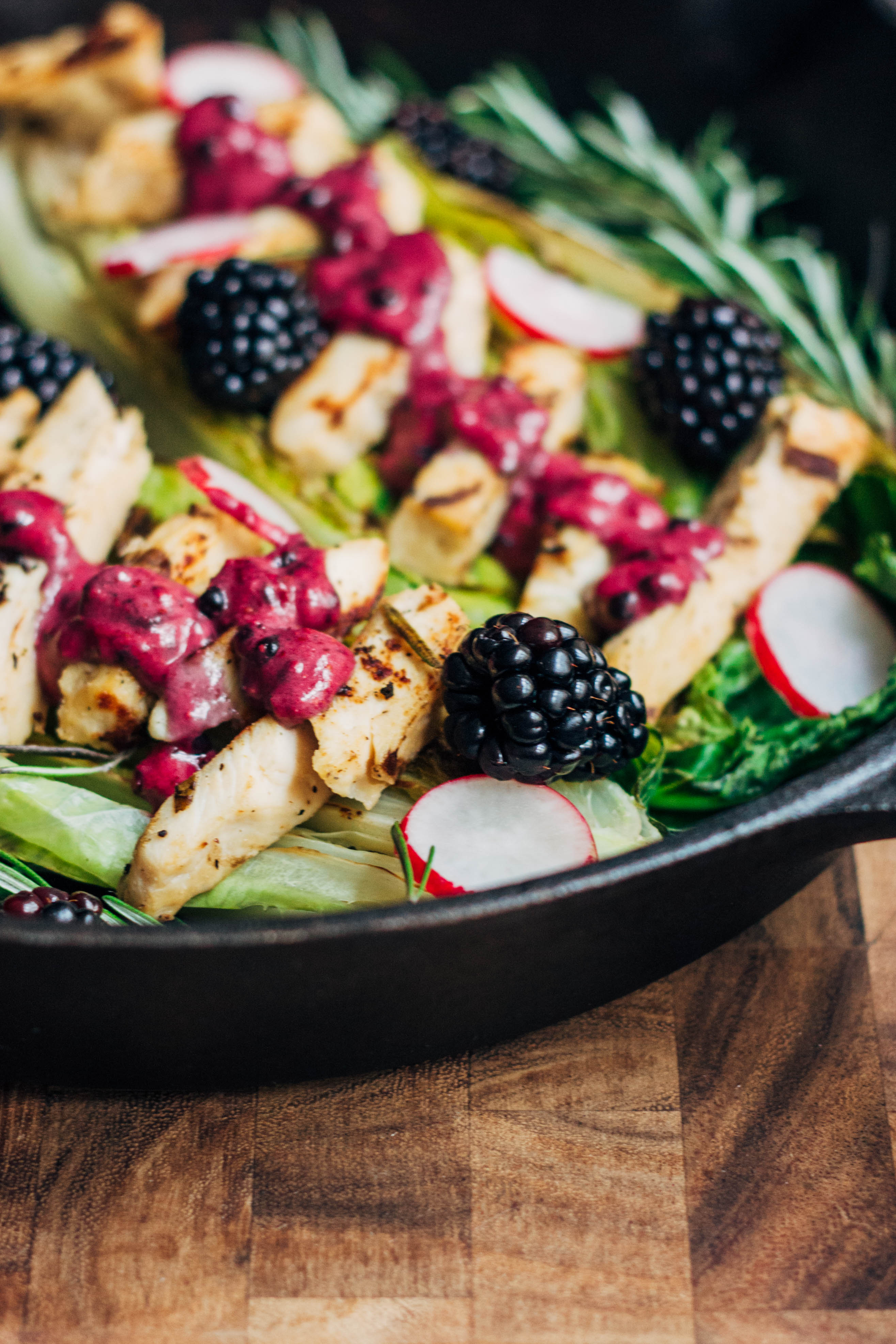 blackberry_chicken_salad-2.jpg