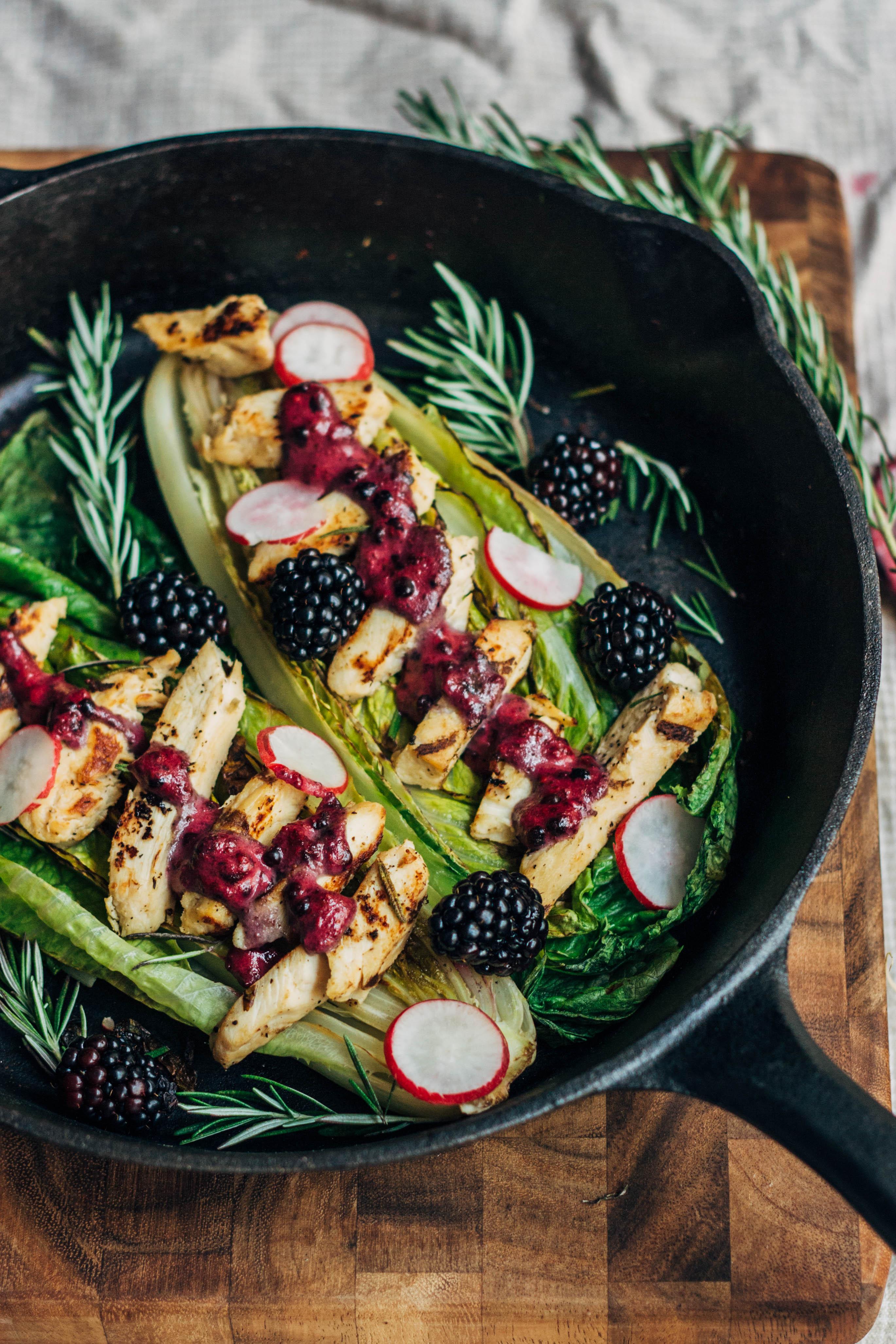 blackberry_chicken_salad-23.jpg
