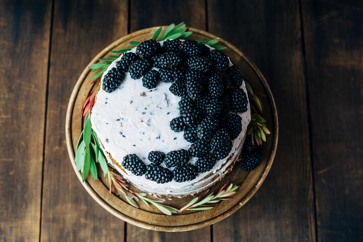 blackberry_pumpkin_spice_cake-10-1.jpg