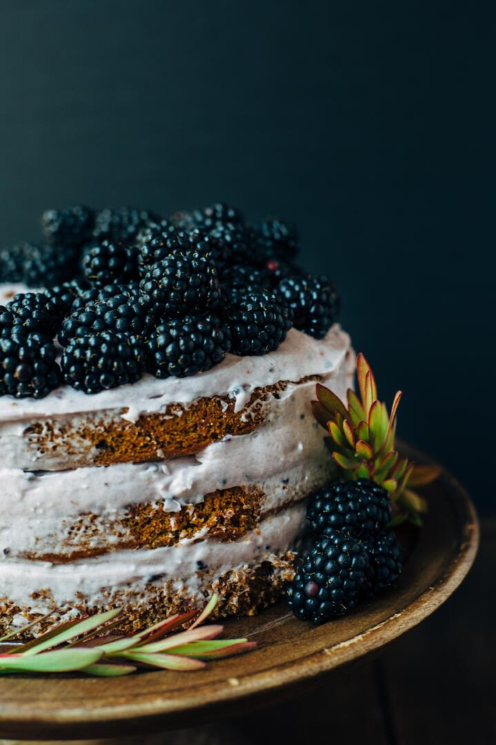 blackberry_pumpkin_spice_cake-13.jpg