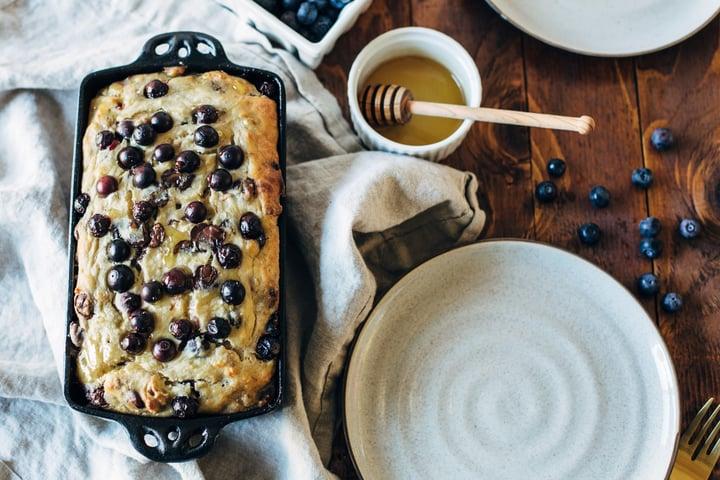 blueberry banana bread-8 (1).jpg