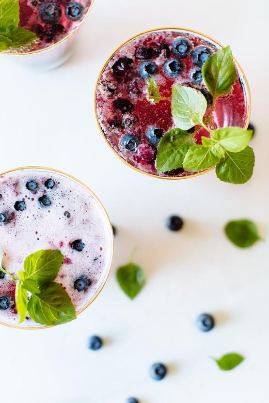 blueberry bellini-10.jpg