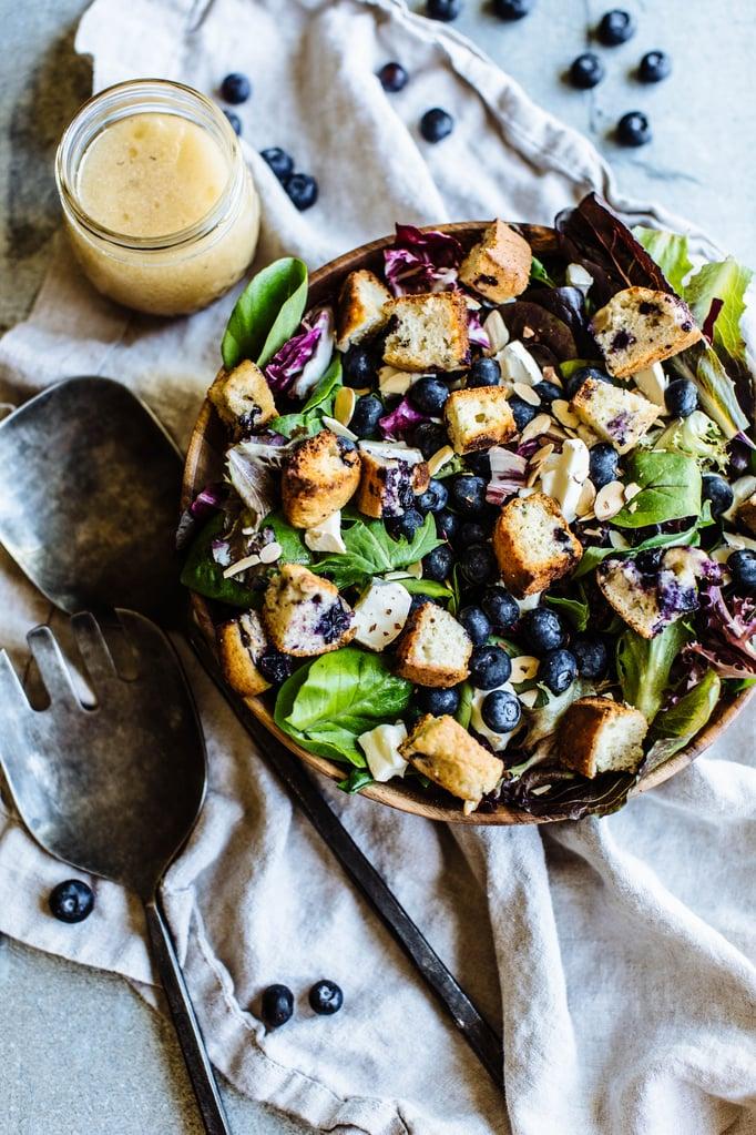 blueberry crouton salad-1.jpg