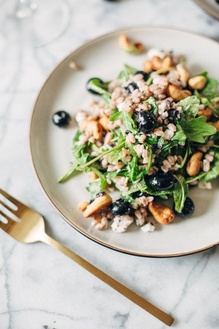 blueberry farro salad edited-10.jpg