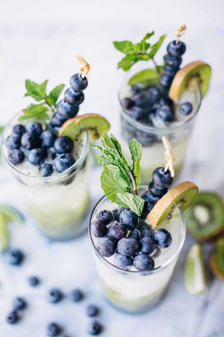 blueberry kiwi mojito-9.jpg