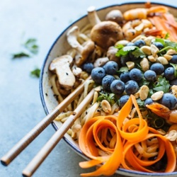 blueberry thai bowl 250x250