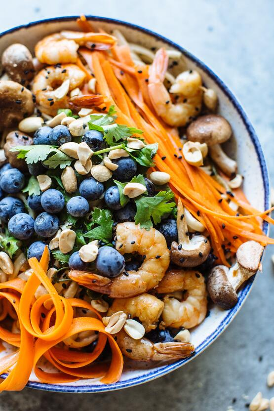 blueberry thai bowl-4.jpg