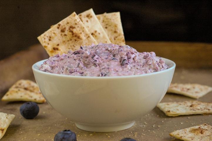 blueberry-cucumber-dip-final-3
