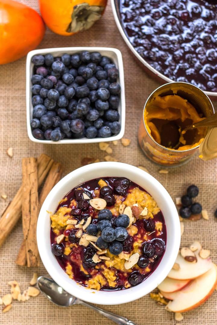 blueberry_pumpkin_oatmeal_18_1.jpg