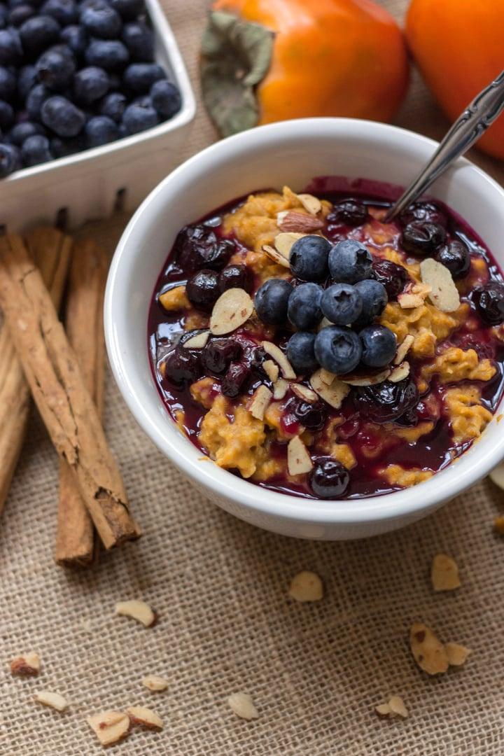 blueberry_pumpkin_oatmeal_5-1.jpg