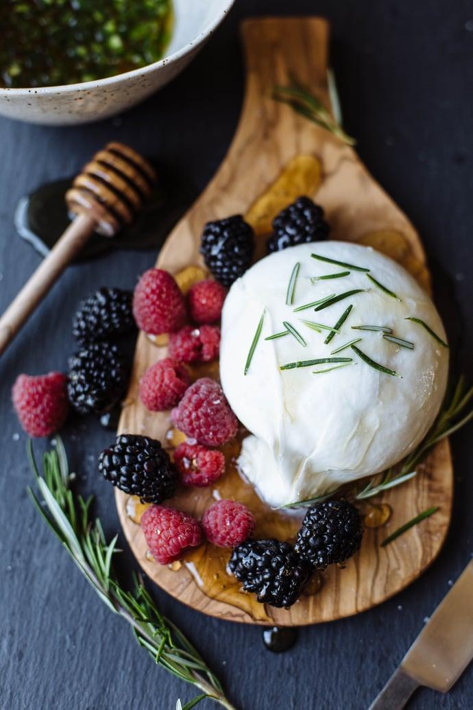 burrata with berries-1.jpg