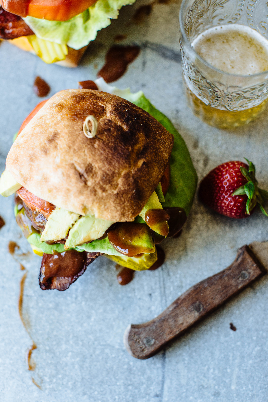 cal giant burger-10.jpg