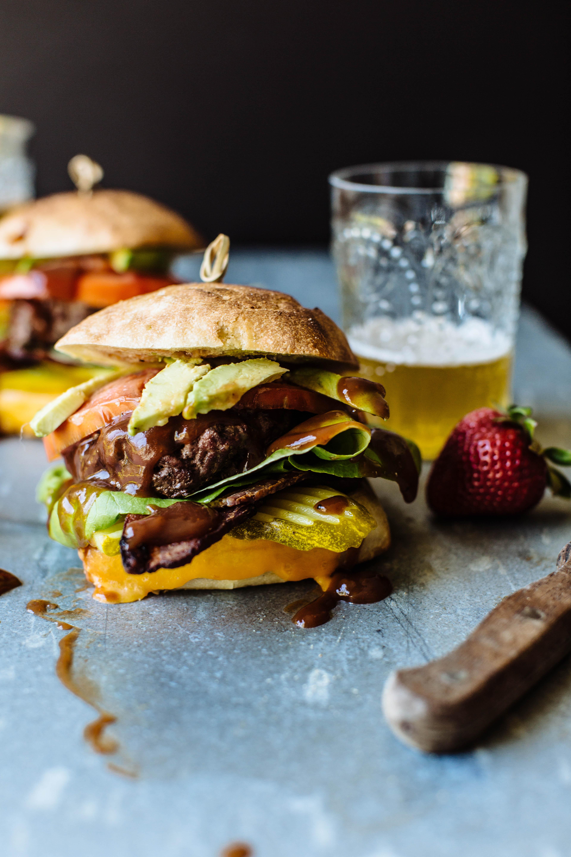 cal giant burger-9.jpg