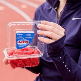 calgiant raspberries