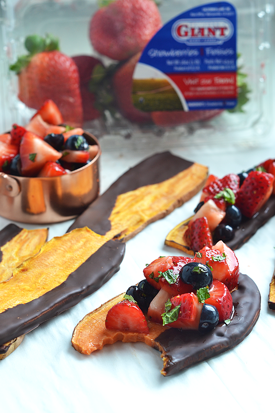 chocolate-dipped-sweet-potato-toast-with-strawberry-salsa-6.png